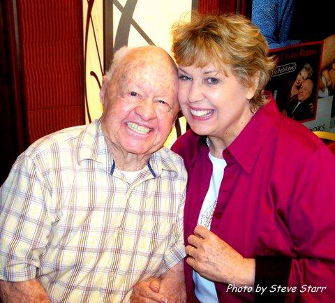 Red Carpet Concierge Of Chicago Steve Starr Celebrity