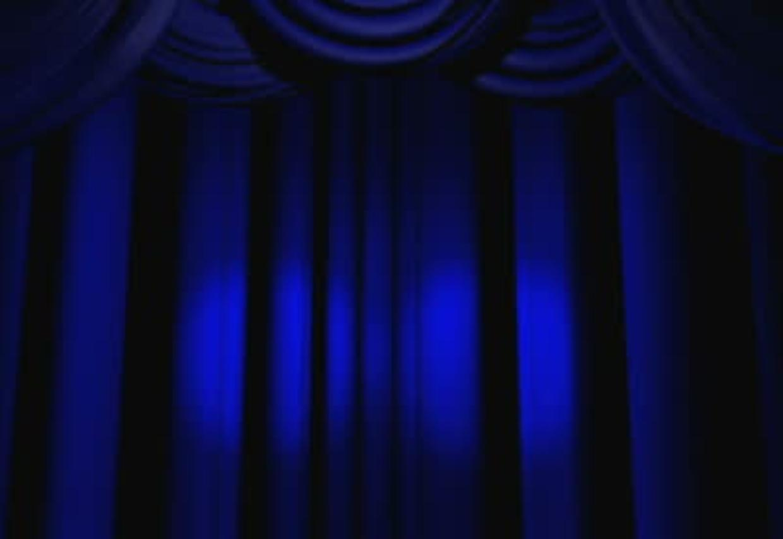 Red Carpet Concierge 90th Academy Awards